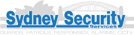Sydeny Security Services